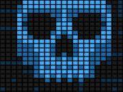A Microsoft enviou um alerta em seu blog oficial sobre um novo tipo de malware mascarado de uma extensão para Google Chrome e Firefox que visa sequestrar as contas dos usuários no Facebook.