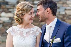 Hochzeit Lace Wedding, Wedding Dresses, Weddings, Modern, Fashion, Wedding Photography, Wedding Dress Lace, Dress Wedding, Gowns