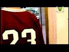 ▶ Drunken Tiger - Is ack Hezay MV - YouTube