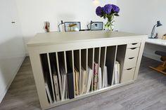 Desk with storage under Desk Storage, Office Storage, Bespoke Furniture, Furniture Design, Hotel Reception Desk, Joinery, Office Furniture, Lockers, Cribs