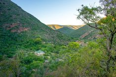 South Africa by Melanie South Africa, River, Adventure, Mountains, Places, Nature, Outdoor, Outdoors, Naturaleza