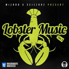 Latest in a long list of great releases from UK producer Wizard Beats Old Music, Mixtape, About Uk, Beats, Hip Hop, Songs, Hiphop, Music