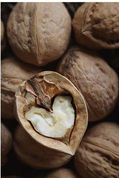 nut hidden heart ❤