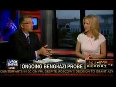 Benghazi Suspects Charged - Ahmed Abu Khattala  Others - Special Report All Star Panel   Mass Tea Party