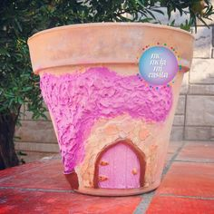 Planter Pots, Canning, Roof Tiles, Home Canning, Plant Pots