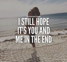 ✔ Cute Love Quotes For Couples Cute Love Quotes, Love Quotes For Her, Romantic Love Quotes, Change Quotes, Love Destiny Quotes, Not Fair Quotes, Waiting For Her Quotes, You And I Quotes, Patience Love Quotes