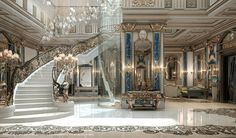 Alter Ego Interior Design Project   Inspire yourself in http://www.bocadolobo.com/en/inspiration-and-ideas/