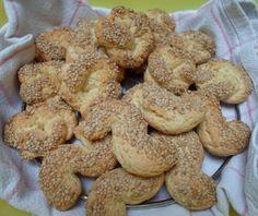 Reginelle...biscotti! - Archivi - Cookaround forum