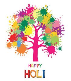 Happy Holi Wishes , Messages And Quotes – Happy Holi Wishes in Hindi Holi Wishes In Hindi, Happy Holi Wishes, Holi Pictures, Holi Images, Happy Holi Picture, New Holi, Holi Messages, Holi Greetings, Different Types Of Colours