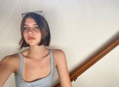 Brooke Butler, Chokers, Fashion, Moda, Fashion Styles, Fashion Illustrations