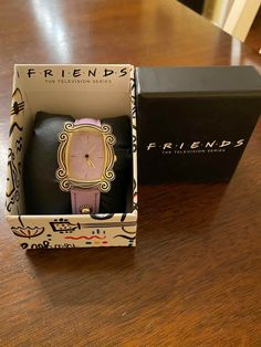 Friends Quotes Tv Show, Friends Tv Show Gifts, Friends Moments, Friends Series, Monica Friends, I Love My Friends, Puns Jokes, Funny Puns, Friends Merchandise