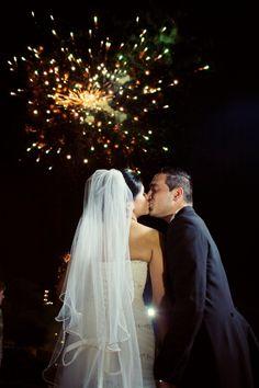 Lised Marquez Wedding photography | Fotografia de bodas | Fotografia de matrimonios Chile | Santiago | Venezuela | worldwide | Destination Wedding photographer