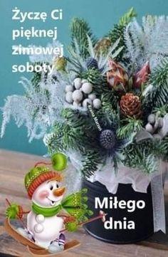 Good Morning Funny, Morning Humor, Christmas Ornaments, Feelings, Holiday Decor, Motto, Disney, Christmas Jewelry, Christmas Decorations