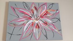 Flower power Flower Power, Flowers, Art, Art Background, Florals, Kunst, Flower, Bloemen, Art Education