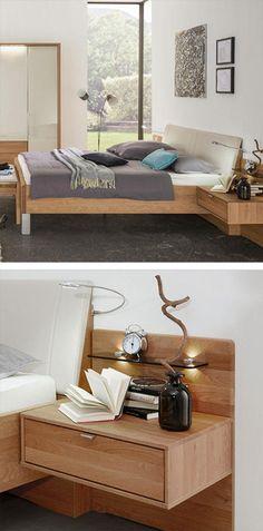 Die 265 Besten Bilder Von Schlafzimmer