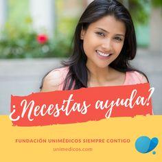 ¿Necesitas ayuda? #FundaciónUnimédicos #EMASiempreContigo #Colombia #Medellín #Bogotá #AbortoFeminista #AbortoLegal #IVE #AbortoLibre #AbortoBogotá #AbortoMedellín #InterrupciónVoluntariaDelEmbarazo #Mujer #Aborto
