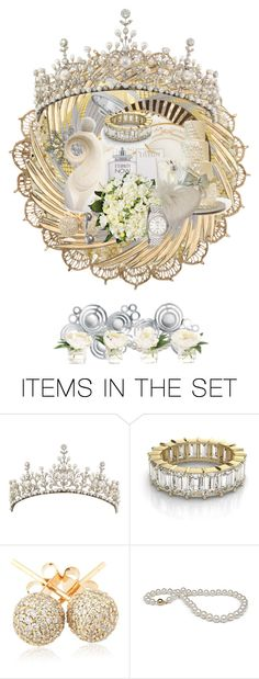 """""""...one eternal round.... Contest Entry"""" by kjlnelson ❤ liked on Polyvore featuring art"""