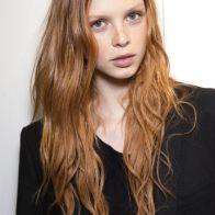 5 Ways to Get Long Hair ASAP