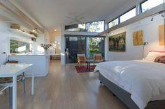 Edit Photos for 'Noosa Spacious Art Gallery/Studio 25 Star Retreat!' - Airbnb