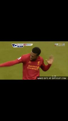 Best moves in the PL.