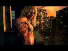 Dance Alarm - Nicki Minaj / Britney / Owl City / Carly Rae Jepsen +more [Titus Jones Mashup]