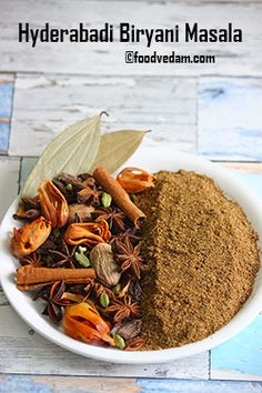 Veg Recipes, Indian Food Recipes, Vegetarian Recipes, Chicken Recipes, Cooking Recipes, Cooking Tips, Chicken Dips, Smoker Recipes, Recipies