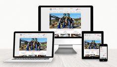 Webdesign IME Light WebdesignLand