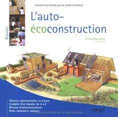 Jaime nisnovich manual practico de la construccion spanish pierre gilles bellin lauto eco construction ebook shelter fandeluxe Choice Image