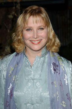 Heaven Deborah Raffin Passes Away x 7th Heaven, Passed Away, Famous People, Cancer, Celebs, Actresses, Actors, Fitness, Model