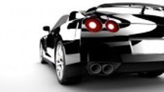 Find Modern Elegant Black Car Red Lights stock images in HD and millions of other royalty-free stock photos, illustrations and vectors in the Shutterstock collection. Winter Car, Car Images, Mechanical Engineering, Motor Boats, Summer Time, Stock Photos, Vehicles, Engineers, Wordpress