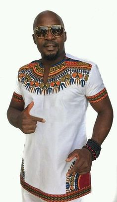 Cheap Fashion Design Classic Print Male Africa T Shirts Dashiki Tops Men Traditional African Clothing Black White African Fashion Designers, African Inspired Fashion, African Men Fashion, Africa Fashion, Dashiki For Men, Traditional African Clothing, African Shirts, African Attire, African Outfits