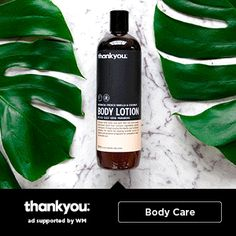 thankyou.co Mummy Tummy, Body Lotion, Baby Love, Body Care, Charity, Parenting, Personal Care, Self Care, Personal Hygiene