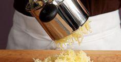 How to Make Homemade Gnocchi   | KitchenDaily.com