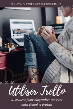 Discover recipes, home ideas, style inspiration and other ideas to try. Journal Organization, Vanity Organization, Job Coaching, Hair Tool Organizer, Community Manager, Work Inspiration, Blog Tips, This Or That Questions, How To Plan