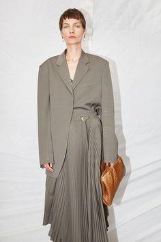 3c900bd6d7 Céline SS 18.  Designerhandbags. High Fashion Handbags · Designer handbags
