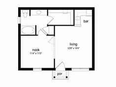 22166223140806922 on hgtv tiny house floor plans