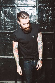 pandcoclothing: www.pand.co | created in england worn worldwide