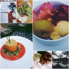 On the blog: Vegan in Berlin - drei Locationtipps I Veggie Love