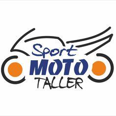 El mejor taller de motos de la zona. Eficiencia, responsabilidad y buenos preciosTaller de Motos con la mayor experienciaTaller de Motos con Garantia de Trabajo Adidas Logo, Logos, School, Business, Motorcycle Workshop, Tatuajes, Drawings, Logo, Store
