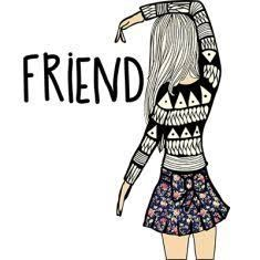 best friend goals and my bff and for my bff Best Friends Forever, My Best Friend, Best Friend Wallpaper, Couple Wallpaper, Heart Wallpaper, Best Friend Drawings, Bff Drawings, Bffs, Best Friens