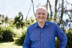 The king of seafood, Rick Stein, knows his way around fish. And razor clams. If you're looking for the exact best way to cook swordfish for dinner tonight, well… you've come to the right place. Rick Stein, Chef Recipes, Cooking Recipes, Delicious Recipes, Marco Pierre White, Mediterranean Dishes, New Cookbooks, Difficult People, Nigella