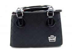 """Caboodles """"It"""" Bag in Sassy"""
