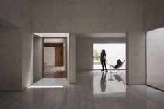 Galería de Casa CAP / Estudio MMX - 12