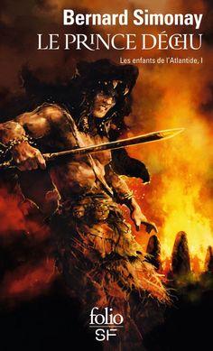 Morbihan, il y a environ 6 500 ans, quand les hommes érigeaient des dolmens et des tumulus funéraires… La tribu des Loups est emmenée en esclavage dans un pays inconnu. Jehn, le fils du chef, ne se résout pas à la perte des siens et part à leur recherche.