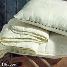 Bambu güzel ve sağlıklı uykunun en doğal ve en saf bitkisidir... #hibboux #uyku #beauty #dream #dreamer #sleep #night #good