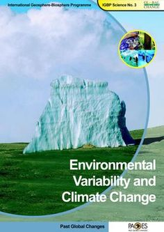 The University of North Texas Digital Libraries has an Environmental Science Digital Collection with 285 documents focusing on environmental policy. It contains web publications from the United States, Europe, China, and Japan that cover climate change, emissions, land use, sustainable development, water issues, and biodiversity.