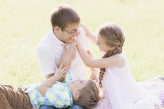 Family | Daisies & Buttercups Newborn & Family Photography Family Photography, Wedding Photography, Girls Dresses, Flower Girl Dresses, Family Love, Buttercup, Daisies, Couple Photos, Couples