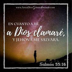 COMO PODEMOS ORAR POR TI? #ElreyDavid #Salmos #DavidBiblia #AmaADiosGrandemente #LGG #Devocional #Estudiobiblicoenlinea #Estudiobiblicoparamujeres #Dios #ComunidadADG