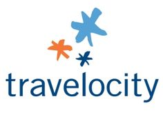 Travelocity Coupons & Promo codes Off Participating Hotels Family Vacation Destinations, Vacation Deals, Travel Deals, Vacation Trips, New Orleans Hotels, Travel Itinerary Template, Sweden Travel, Surfing Pictures, Venice Travel