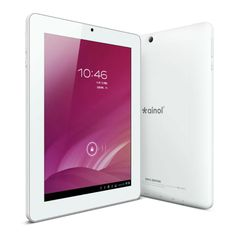 Review: Ainol Novo 8 Discovery Android Tablet